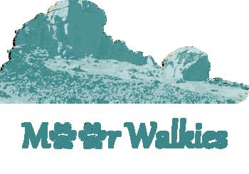 Moor Walkies